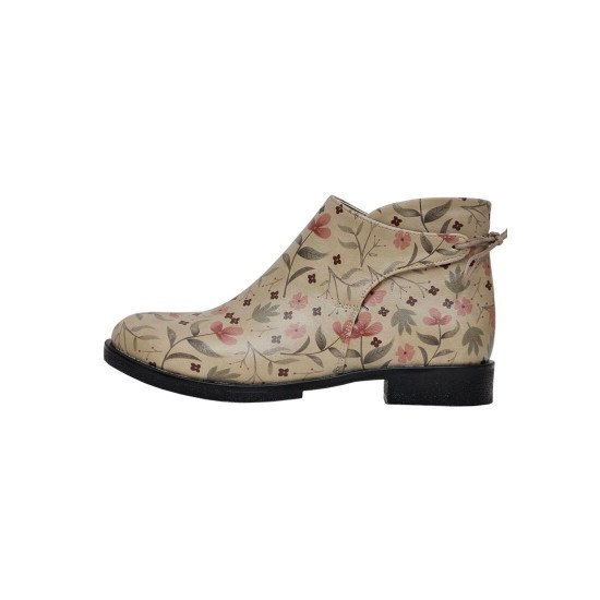 Ботинки челси Blooming | Chelsy Women's Boots