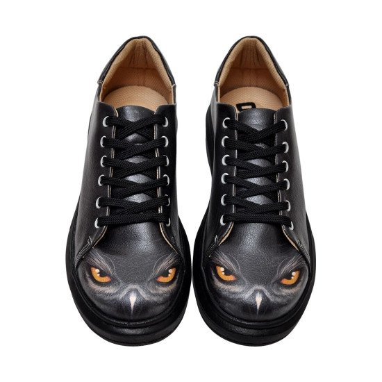 Ботинки Owl | Myra Women's Shoes