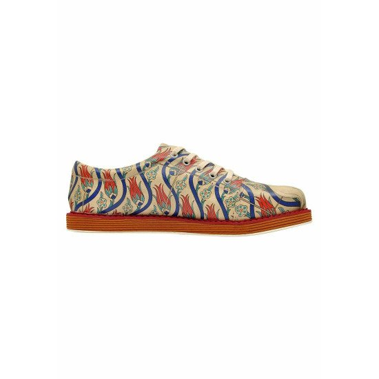 Броги Relaxation   Broke's Women's Lace-Up Shoes