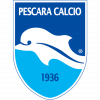 La Pescara