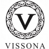 Vissona