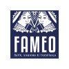 FAMEO CAFFE
