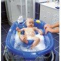 Детские ванны