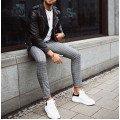 Кроссовки и кеды LUX для мужчин