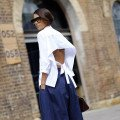 Блузки LUX для женщин