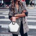 Жакеты, пиджаки и жилетки LUX для женщин