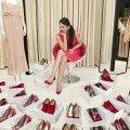 Женская обувь Premium
