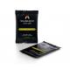 Турецкий кофе с кардамоном Selamlique в пакетиках, 7 гр (24 пакета)