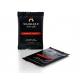 Турецкий кофе с корицей Selamlique в пакетиках, 7 гр (7 пакетов)