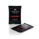 Темный обжаренный турецкий кофе Selamlique в пакетиках, 7 гр (7 пакетов)