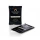 Турецкий кофе с мастикой Selamlique в пакетиках, 7 гр (7 пакетов)